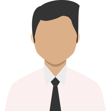 avatar_s